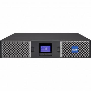 UPS Eaton 9PX 2200i RT2U Li-Ion