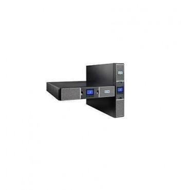 UPS Eaton 9PX 2200i RT2U Netpack