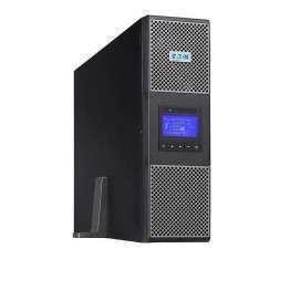 UPS Eaton 9PX 6000i 3:1 RT6U HotSwap Netpack