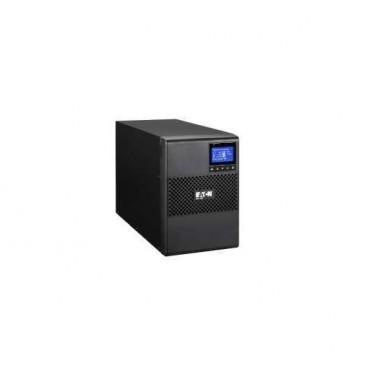 UPS Eaton 9SX 1000i