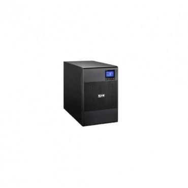 UPS Eaton 9SX 3000i
