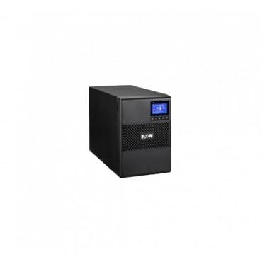 UPS Eaton 9SX 700i