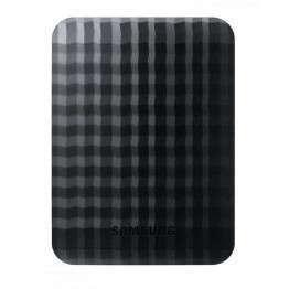 Външни твърди дискове Seagate ext M3 Portable 1TB 2
