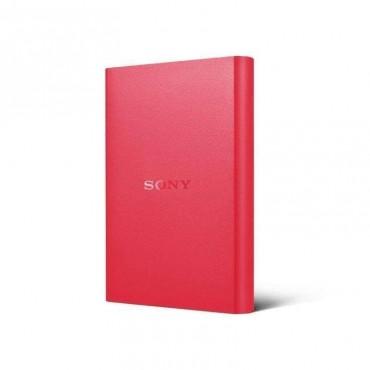 Външни твърди дискове Sony External HDD 2TB 2.5