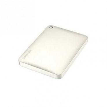 Външни твърди дискове Toshiba ext. drive 2.5