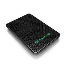 Външни твърди дискове Transcend 128GB 1.8
