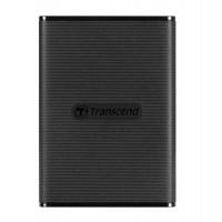 Външни твърди дискове Transcend 240GB