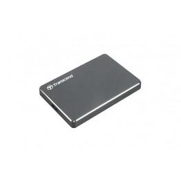 Външни твърди дискове Transcend 2TB StoreJet2.5