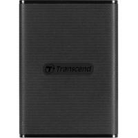 Външни твърди дискове Transcend 500GB
