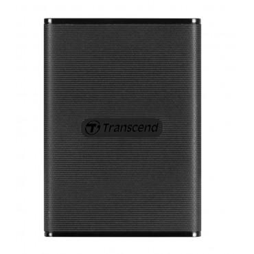 Външни твърди дискове Transcend 960GB