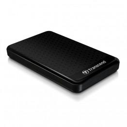 Външни твърди дискове Transcend StoreJet 2.5