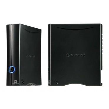 Външни твърди дискове Transcend StoreJet 3.5