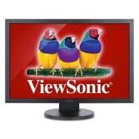 Viewsonic VG2438SM 24