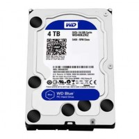 Western Digital HDD 3.5