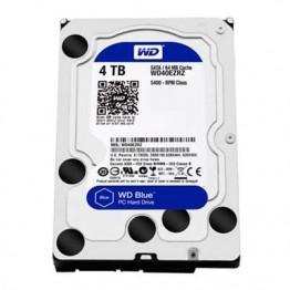 Western Digital HDD 3.5