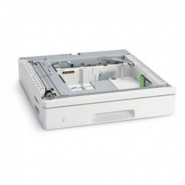 Xerox B7000 2nd Tray (520sht): does not include stand