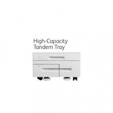 Xerox B7000 Tandem Tray Stand Module