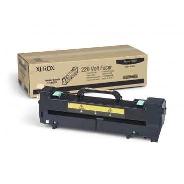 Xerox Fuser Module for WC5765/75/90 and WC5665/75/87 and WC5865/75/90