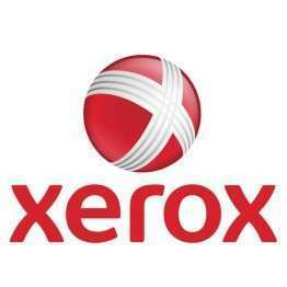 Xerox Horizontal Transport Kit for all Finishers (except OCT)