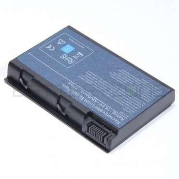 Батерия за лаптоп Acer Aspire 3100, 5200 mAh
