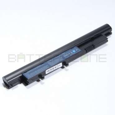 Батерия за лаптоп Acer Aspire 3810, 4600 mAh