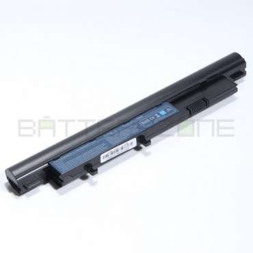 Батерия за лаптоп Acer Aspire 3811T, 4600 mAh