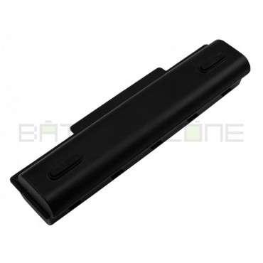 Батерия за лаптоп Acer Aspire 4732, 6600 mAh