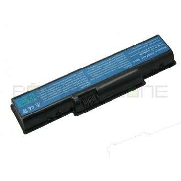 Батерия за лаптоп Acer Aspire 4920G, 4400 mAh
