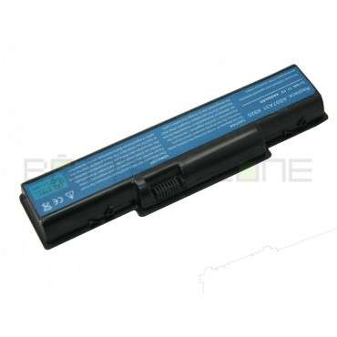 Батерия за лаптоп Acer Aspire 4937G