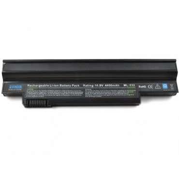 Батерия за лаптоп Acer Aspire 533, 4400 mAh