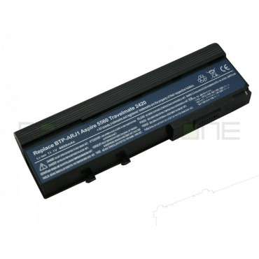 Батерия за лаптоп Acer Aspire 5540
