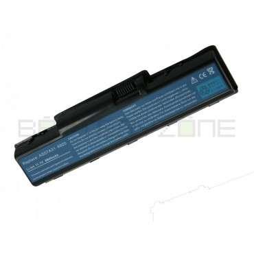 Батерия за лаптоп Acer Aspire 5738DG, 8800 mAh