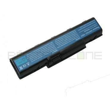 Батерия за лаптоп Acer Aspire 5738PG, 6600 mAh
