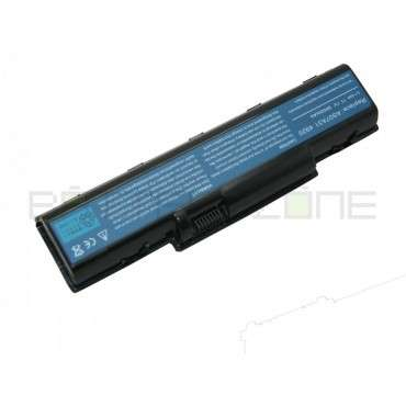 Батерия за лаптоп Acer Aspire 5738Z, 6600 mAh