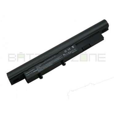 Батерия за лаптоп Acer Aspire 5810TZ, 4400 mAh