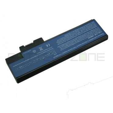 Батерия за лаптоп Acer Aspire 7100, 4800 mAh