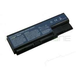 Батерия за лаптоп Acer Aspire 7730ZG