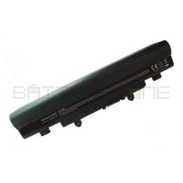 Батерия за лаптоп Acer Aspire E14, 6600 mAh