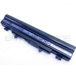 Батерия за лаптоп Acer Aspire E14