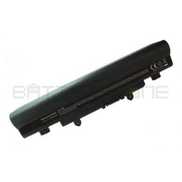 Батерия за лаптоп Acer Aspire E5-471G