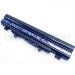 Батерия за лаптоп Acer Aspire E5-551G