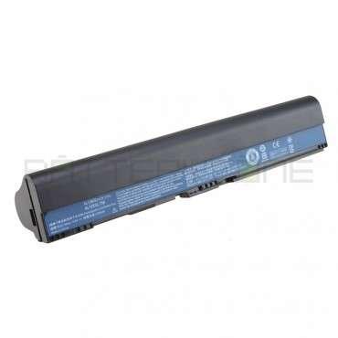 Батерия за лаптоп Acer Aspire One 725 Series, 4400 mAh