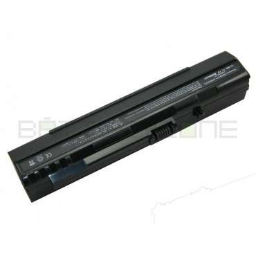 Батерия за лаптоп Acer Aspire One A110