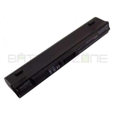 Батерия за лаптоп Acer Aspire One AO 751h