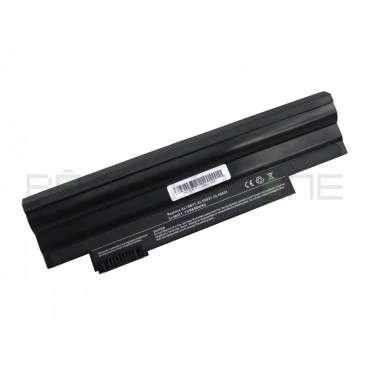 Батерия за лаптоп Acer Aspire One AO522, 6600 mAh