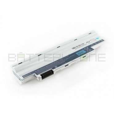 Батерия за лаптоп Acer Aspire One E100, 4400 mAh