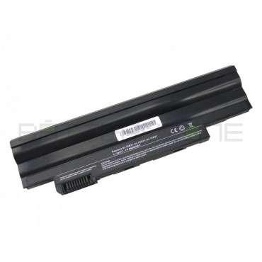 Батерия за лаптоп Acer Aspire One happy, 4400 mAh