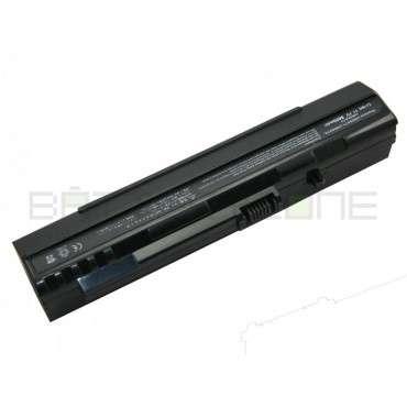 Батерия за лаптоп Acer Aspire One ZG5