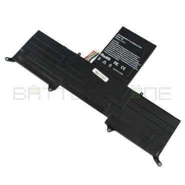 Батерия за лаптоп Acer Aspire S3-391-9415, 3000 mAh