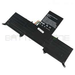 Батерия за лаптоп Acer Aspire S3-391-9499